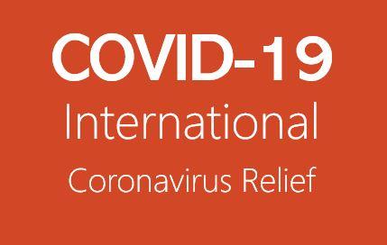Covid19Relief